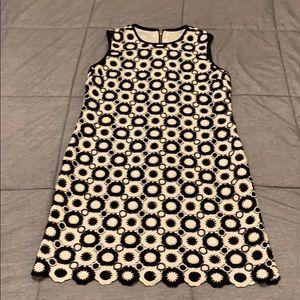 Kate Spade Women's Crochet Dress